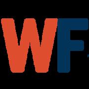 (c) Werkfactor.nl