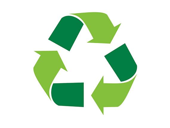 milieu werkfactor